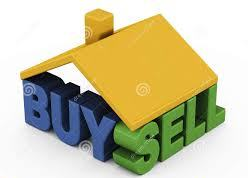 ZWDS —- Buying Selling Property