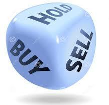 Stock Market, Tai-Ji & ZWDS
